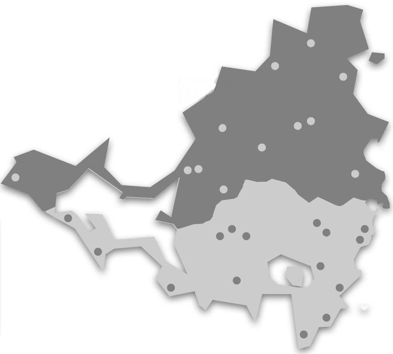 villasfwi